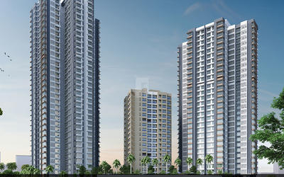 the-wadhwa-crown-residences-in-goregaon-west-elevation-photo-1xjc