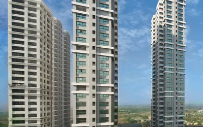 paranjape-the-lofts-in-2313-1588062848354