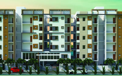 djs-homes-fortune-heights-in-bowrampet-elevation-photo-1xe4