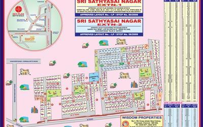 sri-sathya-sai-nagar-near-oragadam-kanchipuram-road-in-kanchipuram-1ot