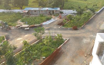 athiya-villa-in-13-1605261680722