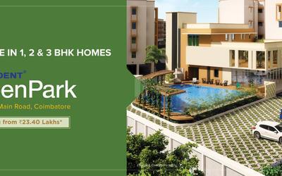 provident-green-park-in-823-1612763195587