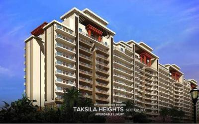 piedmont-taksila-heights-in-sector-37-c-elevation-photo-1n0i