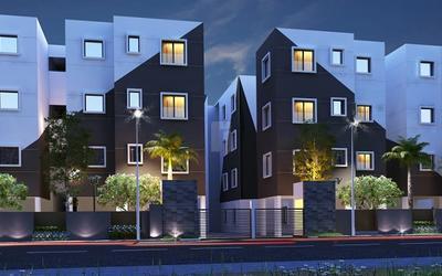 akshaya-homes-earth-in-474-1564132974591.