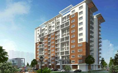 urbana-avenue-in-devanahalli-awb
