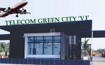 telecom-green-city-phase-vi-in-binnamangala-elevation-photo-1xio