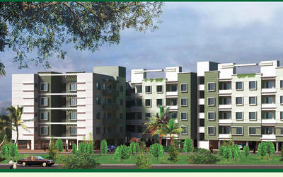 featherlite-vaikuntam-in-27-1635225207122