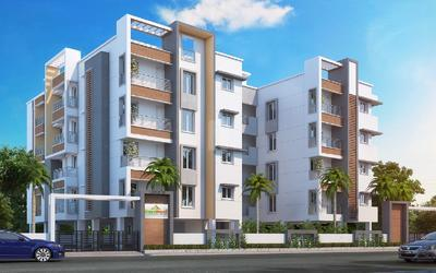 stepsstone-akashs-in-thiruvallur-21da
