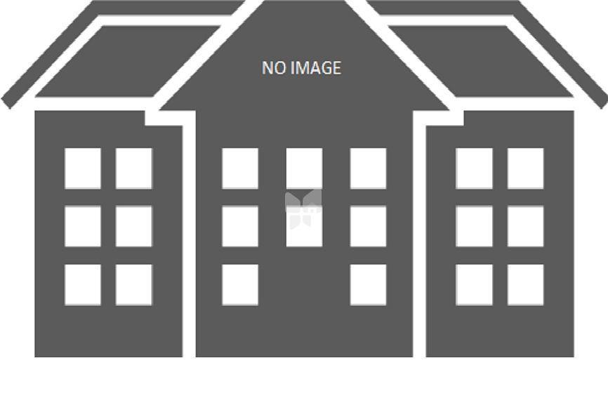 Wisdom Housing Plots III - Project Images