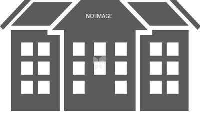 wisdom-housing-plots-iii-in-perumbakkam-elevation-photo-gnd