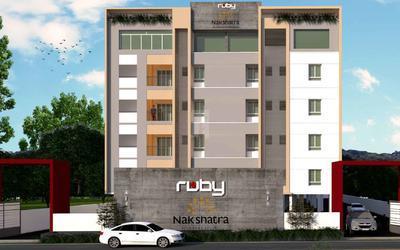 ruby-nakshatra-in-109-1620364775729