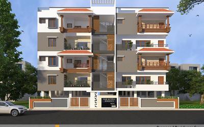 taurus-hari-rathna-residency-in-anjanapura-elevation-photo-1k2l