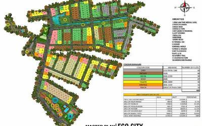 spa-eco-city-in-off-sarjapur-road-elevation-photo-1oeg