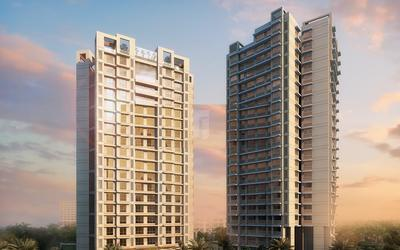 unity-by-lotus-in-versova-elevation-photo-1wvb
