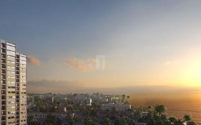 godrej-azure-infinity-towers-in-padur-elevation-photo-tch