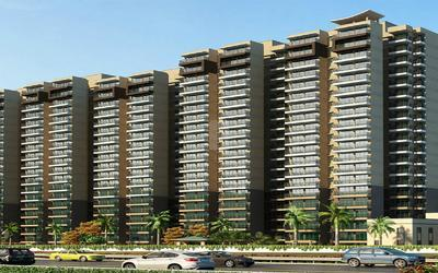 breez-global-hill-view-in-sohna-1mwy
