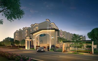 casagrand-castle-in-manapakkam-elevation-photo-1z0r