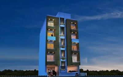 sidhi-vinayak-homes-11-in-nawada-elevation-photo-1ijo