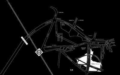 rustomjee-urbania-in-majiwada-location-map-y0j