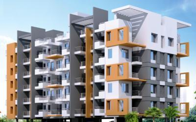 pm-oak-view-residency-in-thergaon-elevation-photo-1ceu