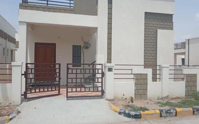 dev-prime-villas-block-1-in-603-1597817023886