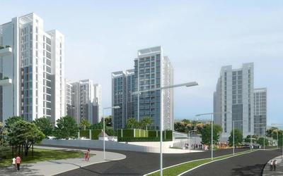 godrej-city-in-new-panvel-elevation-photo-xho