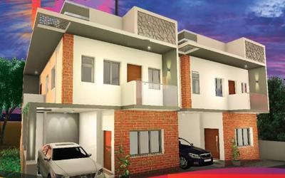 bharathi-brick-inspire-twin-villa-in-vanagaram-elevation-photo-20so
