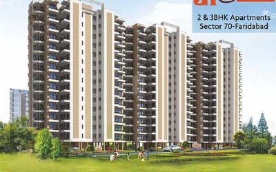 agrasain-spaces-aagman-in-sector-70-elevation-photo-1plr