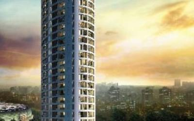 man-residences-in-nerul-sector-20-elevation-photo-10ib