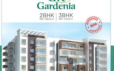 gr-gardenia-in-electronic-city-phase-i-elevation-photo-1vvh