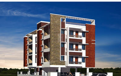 lakshay-homes-in-sector-19-elevation-photo-1lrh