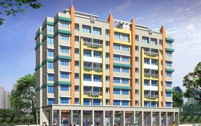 abhilasha-madhuban-in-titwala-elevation-photo-1rvi