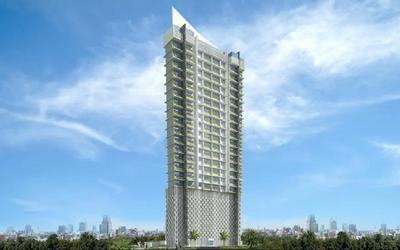 darshan-rico-in-lower-parel-west-elevation-photo-1lgs