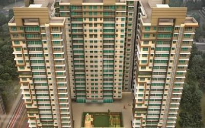 dgs-sheetal-tapovan-in-malad-east-elevation-photo-zuf