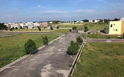 gem-field-avenue-in-789-1615976479158