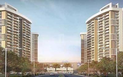 migsun-mannat-in-omicron-3-elevation-photo-1nf9