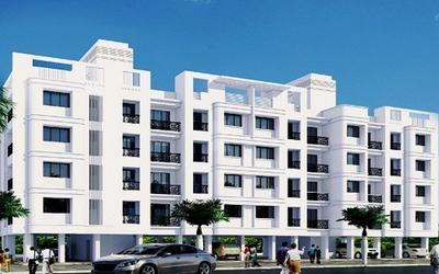 cello-decent-homes-in-palghar-elevation-photo-ppb