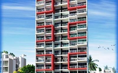 om-shivam-apartment-in-sector-21-kamothe-elevation-photo-120y