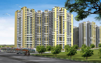 rudra-palace-heights-in-sector-1-elevation-photo-1lbe