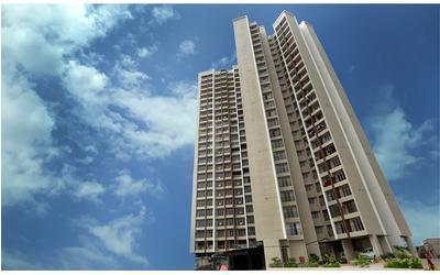 bhoomi-lawns-phase-ii-in-2025-1564035026572