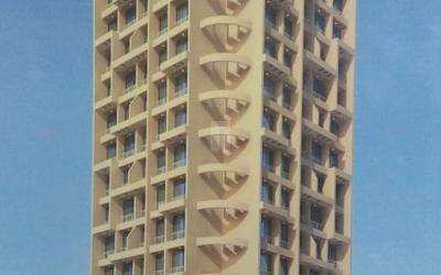 deep-visionaire-in-kharghar-elevation-photo-20p2