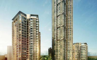 cci-projects-white-spring-in-ratan-nagar-borivali-east-elevation-photo-ns3.