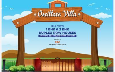 oscillate-villa-in-2345-1627038858829.