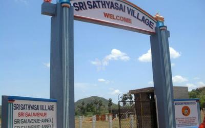 wisdom-sri-sathyasai-village-in-singaperumal-koil-elevation-photo-1rsj