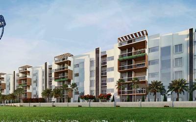 sidvin-grace-apartment-in-1424-1607927058269
