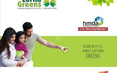 virtusa-lorna-greens-in-753-1575633108287
