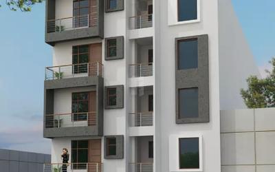 unity-apartments-in-vasant-kunj-elevation-photo-1i18