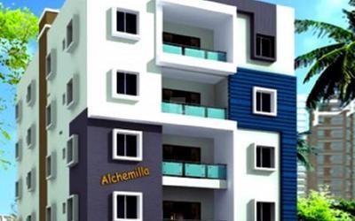 honeyy-alchemilla-in-rushikonda-elevation-photo-20rx