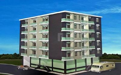 viewtech-homes-in-shahberi-elevation-photo-1pua