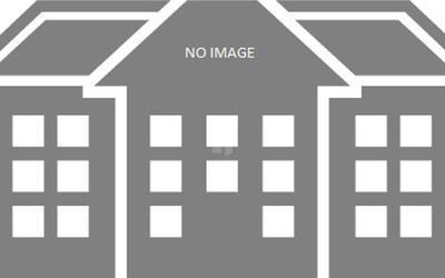 maha-anand-pinnac-godavari-residency-in-karve-nagar-elevation-photo-1seh